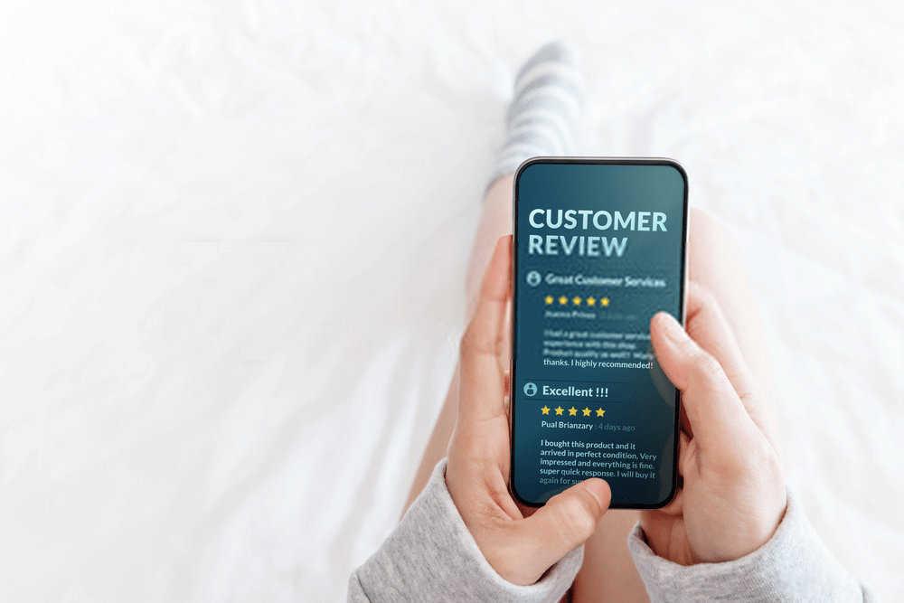 customer review best tips mobiles