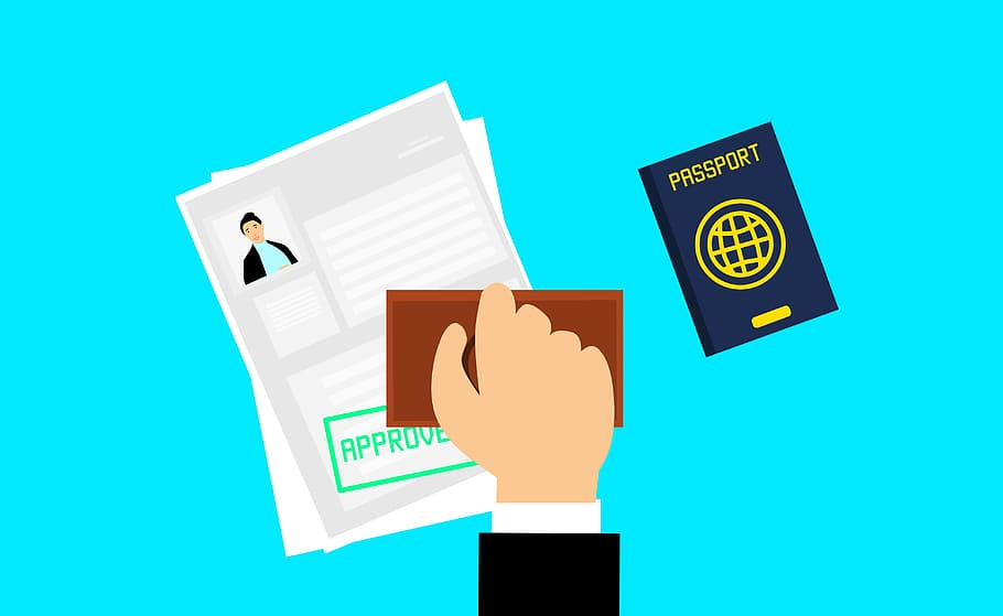documents for top 10 travel tips