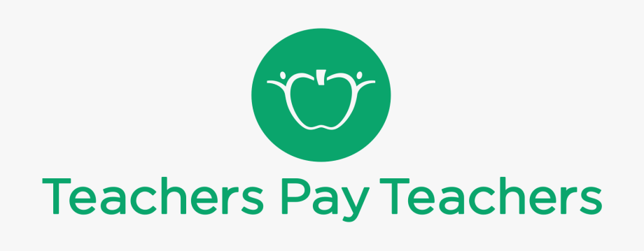 teacher pay teachers