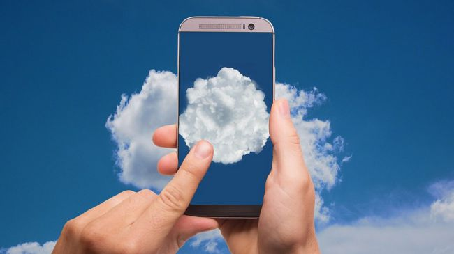 Best Cloud apps and software adobe creative cloud